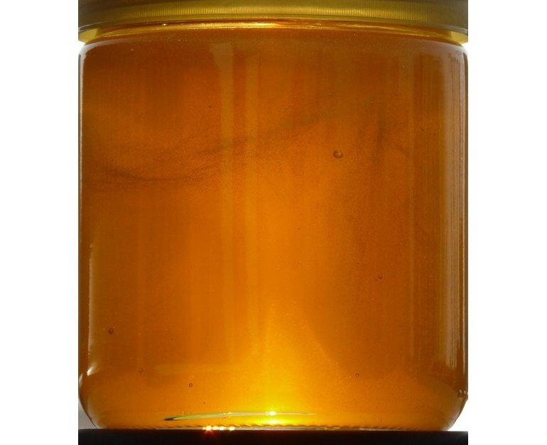 EL PRODUCTE DEL MES: la mel